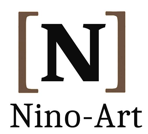 Ninoart